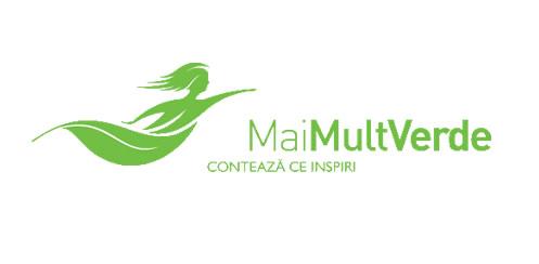 MaiMultVerde