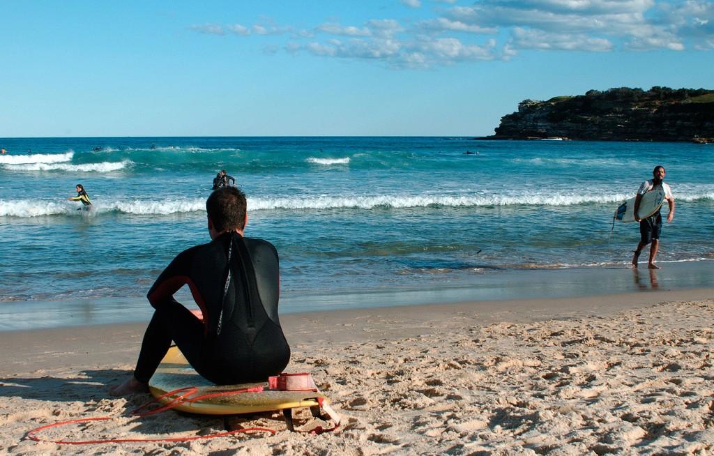 Bondi-beach-in-Sydney-Australia-1024x654