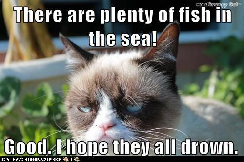 are balta pește
