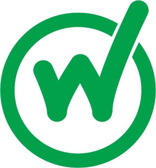 WebDigital Simbol
