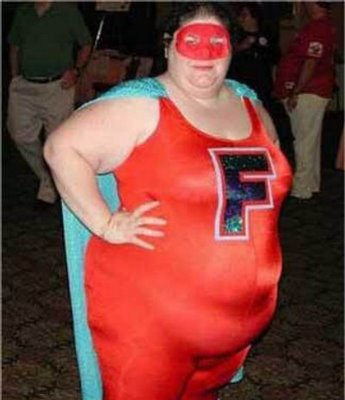 fat-woman-superhero