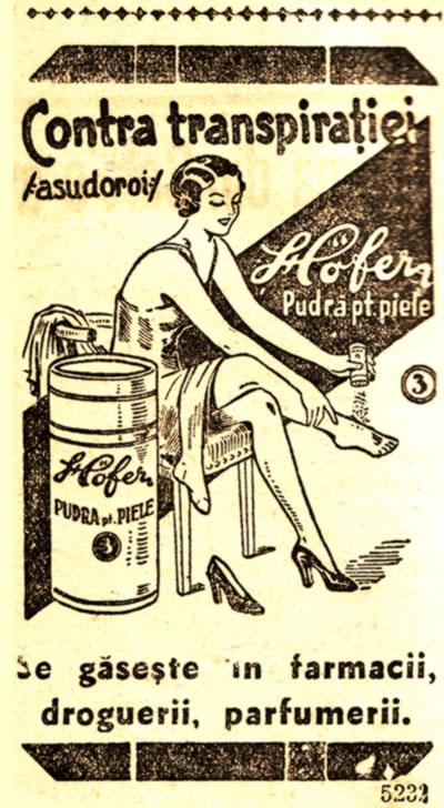 reclama-1938-anti_transpiratie