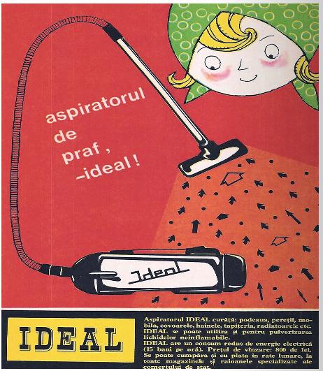 reclama-aspirator-ideal-reclama