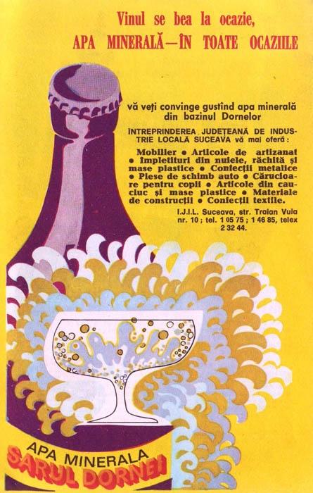 www.comunismulinromania.ro 1