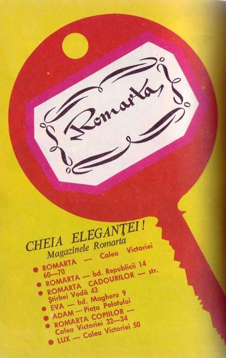 www.comunismulinromania.ro 16