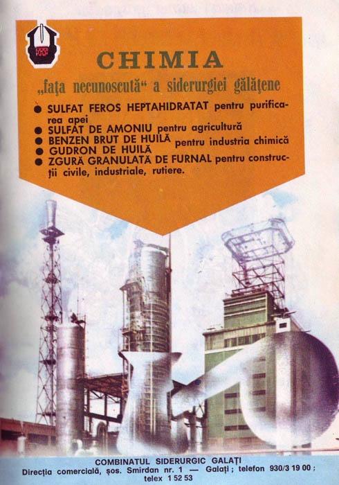 www.comunismulinromania.ro 19