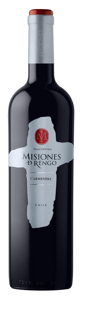 pack-6-bottles-misiones-de-rengo-carmenere-528195
