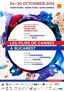 incepe-les-films-de-cannes-bucarest-actrita-berenice-bejo-premiata-la-cannes-vine-la-festivalul-din-capitala_1