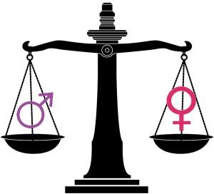 drepturi-egale-intre-barbati-si-femei